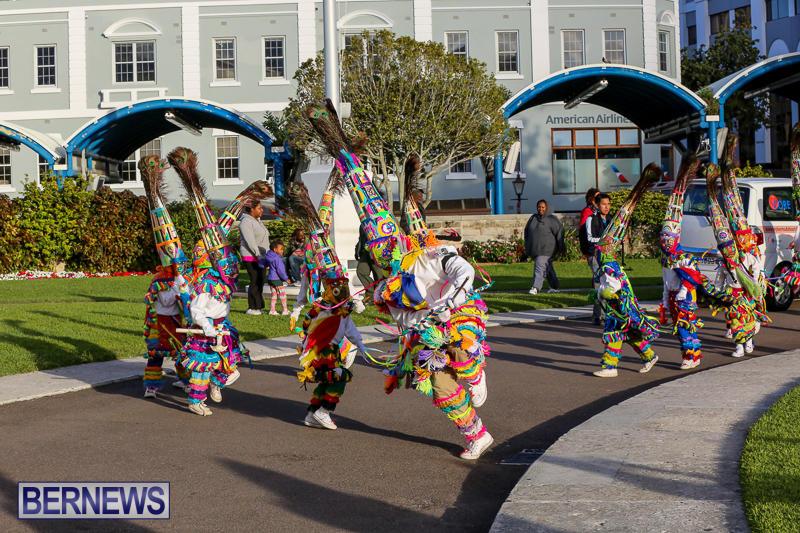 Jump-2-Be-Fit-High-Flying-Jump-Showcase-Bermuda-February-22-2017-4