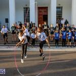 Jump 2 Be Fit High Flying Jump Showcase Bermuda, February 22 2017-41