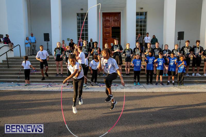 Jump-2-Be-Fit-High-Flying-Jump-Showcase-Bermuda-February-22-2017-41