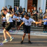 Jump 2 Be Fit High Flying Jump Showcase Bermuda, February 22 2017-42