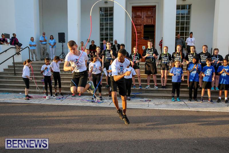 Jump-2-Be-Fit-High-Flying-Jump-Showcase-Bermuda-February-22-2017-44