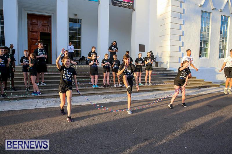 Jump-2-Be-Fit-High-Flying-Jump-Showcase-Bermuda-February-22-2017-46