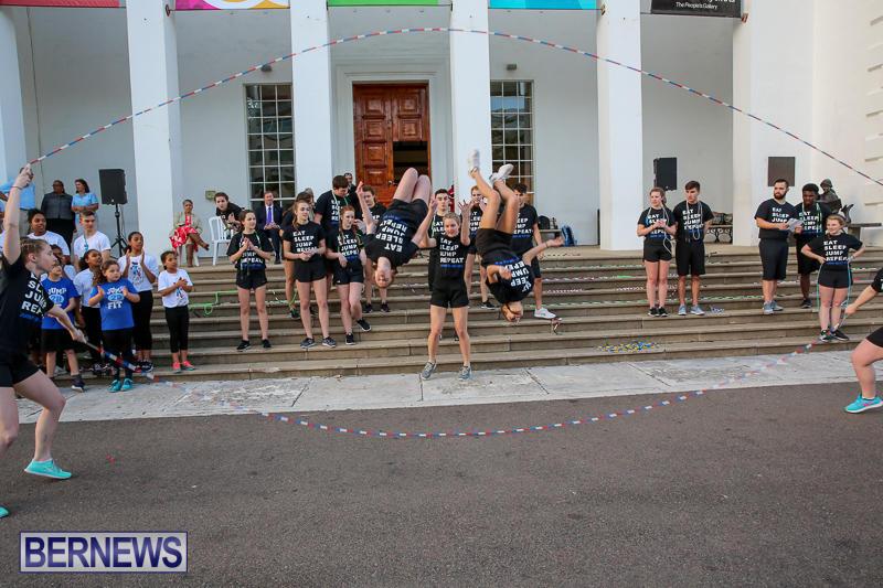 Jump-2-Be-Fit-High-Flying-Jump-Showcase-Bermuda-February-22-2017-57