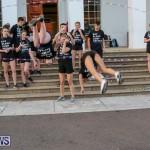 Jump 2 Be Fit High Flying Jump Showcase Bermuda, February 22 2017-58