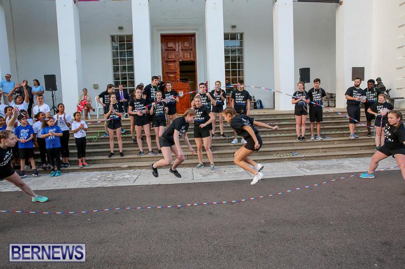 Jump-2-Be-Fit-High-Flying-Jump-Showcase-Bermuda-February-22-2017-59