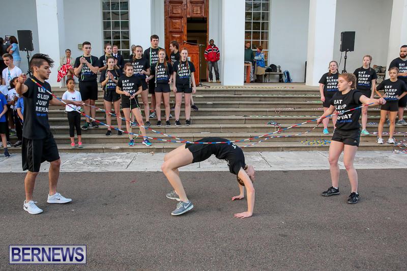Jump-2-Be-Fit-High-Flying-Jump-Showcase-Bermuda-February-22-2017-62