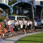 Jump 2 Be Fit High Flying Jump Showcase Bermuda, February 22 2017-7