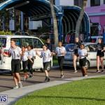Jump 2 Be Fit High Flying Jump Showcase Bermuda, February 22 2017-8