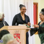 PLP Founders Day Bermuda, February 26 2017-35