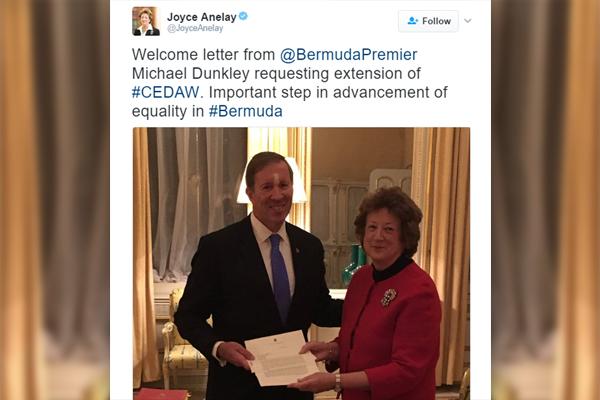 Premier Dunkley February 6 2017