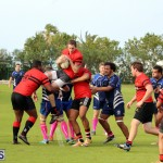 Rugby Bermuda January 28 2017 (12)