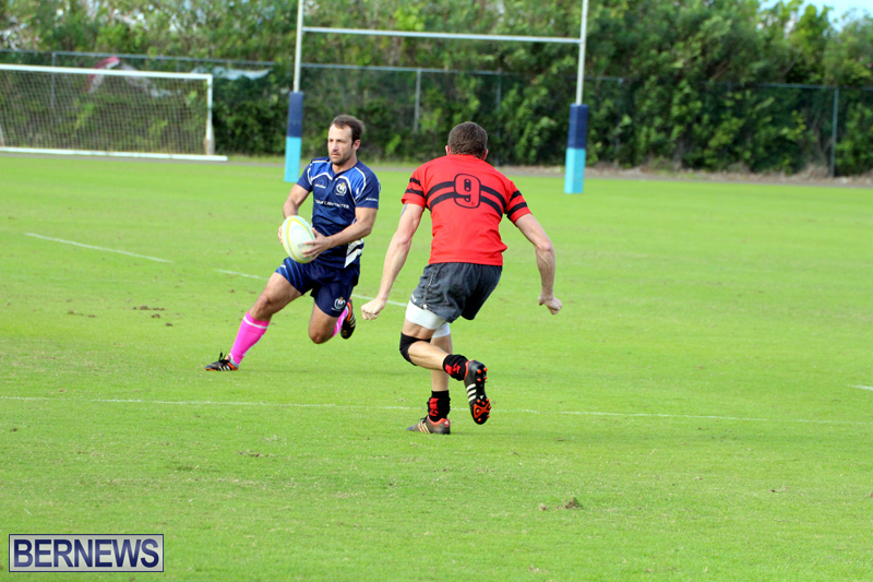 Rugby-Bermuda-January-28-2017-13