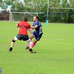 Rugby Bermuda January 28 2017 (14)