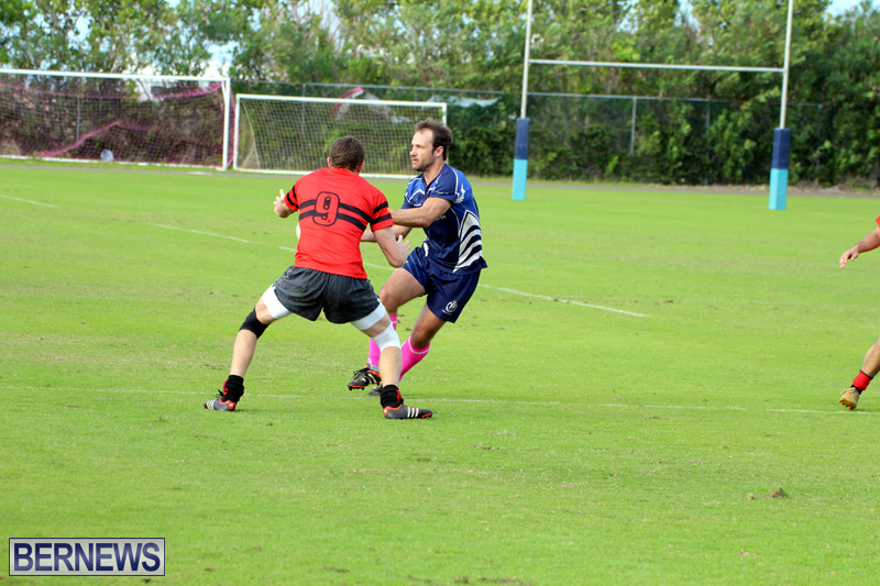 Rugby-Bermuda-January-28-2017-14