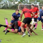 Rugby Bermuda January 28 2017 (16)