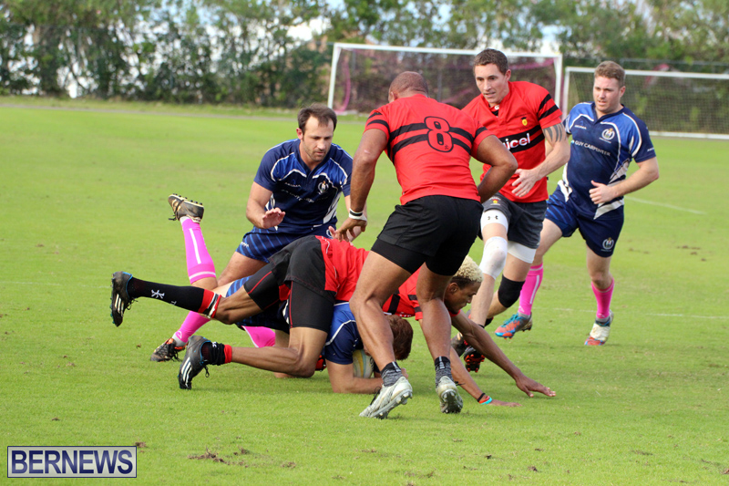 Rugby-Bermuda-January-28-2017-16
