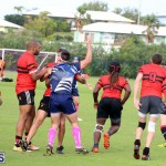 Rugby Bermuda January 28 2017 (17)