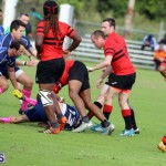 Rugby Bermuda January 28 2017 (18)