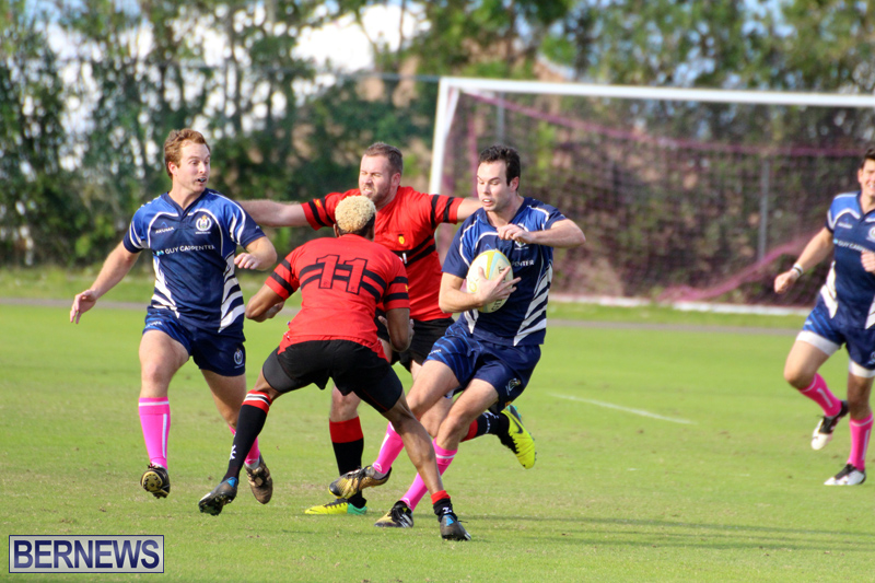 Rugby-Bermuda-January-28-2017-2