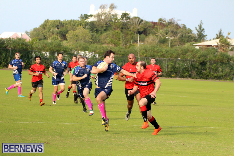Rugby-Bermuda-January-28-2017-5
