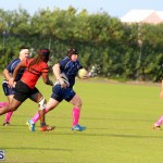 Rugby Bermuda January 28 2017 (6)
