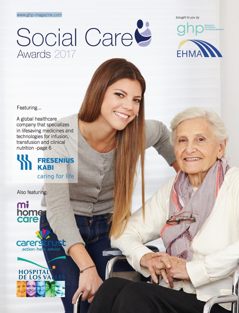 Social Care Awards Bermuda February 2017 (1)