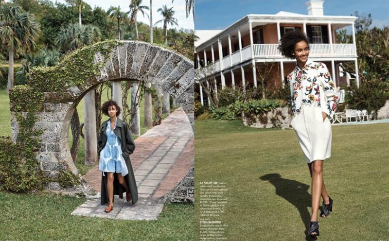 Spring Magazine Bermuda February 2017 (3)