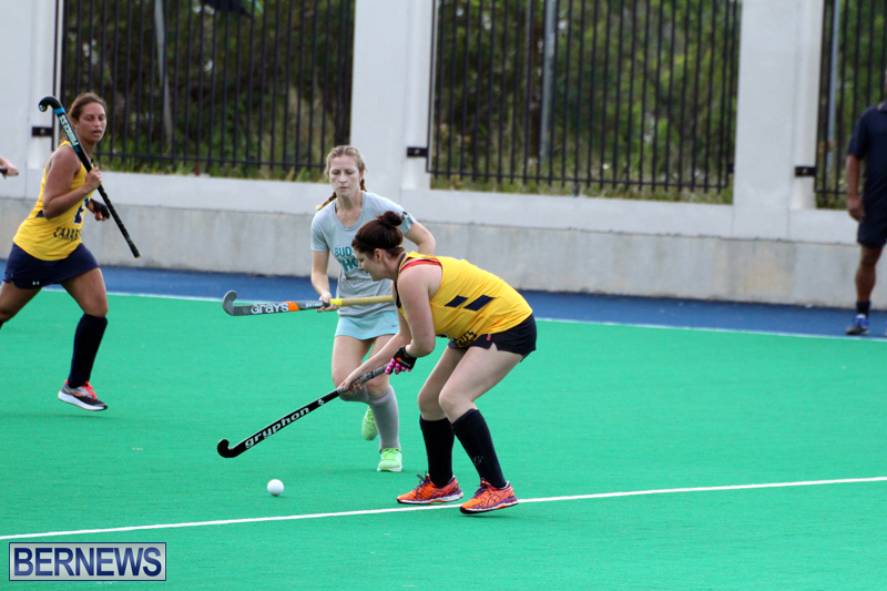 Women's-Division-Hockey-Bermuda-Jan-29-2017-1
