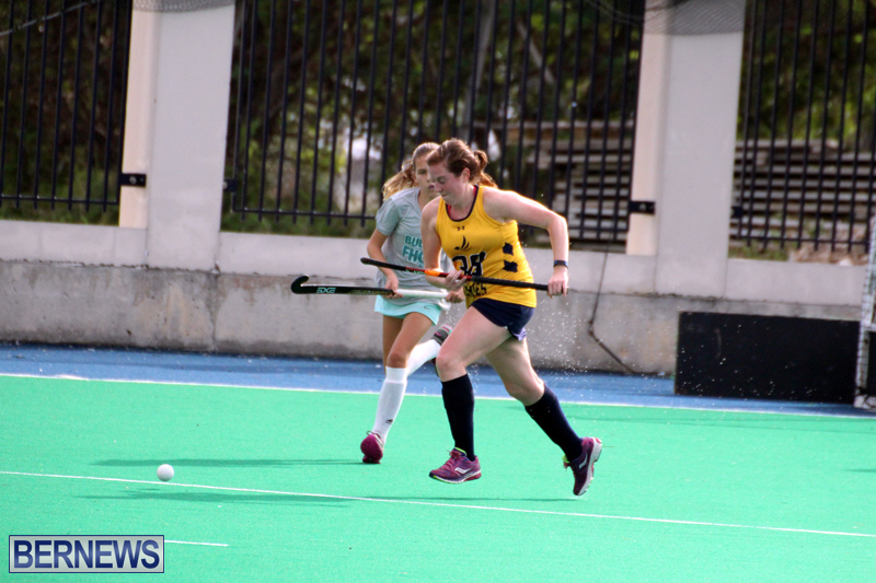 Women's-Division-Hockey-Bermuda-Jan-29-2017-13