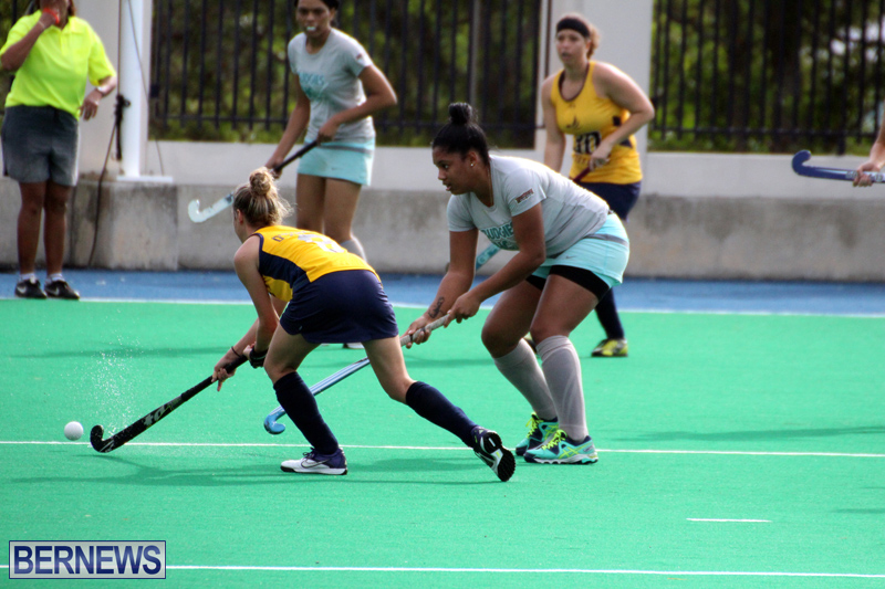 Women's-Division-Hockey-Bermuda-Jan-29-2017-15