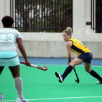 Women's Division Hockey Bermuda Jan 29 2017 (4)