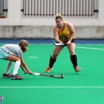 Women's Division Hockey Bermuda Jan 29 2017 (5)