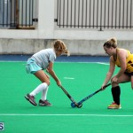 Women's Division Hockey Bermuda Jan 29 2017 (6)