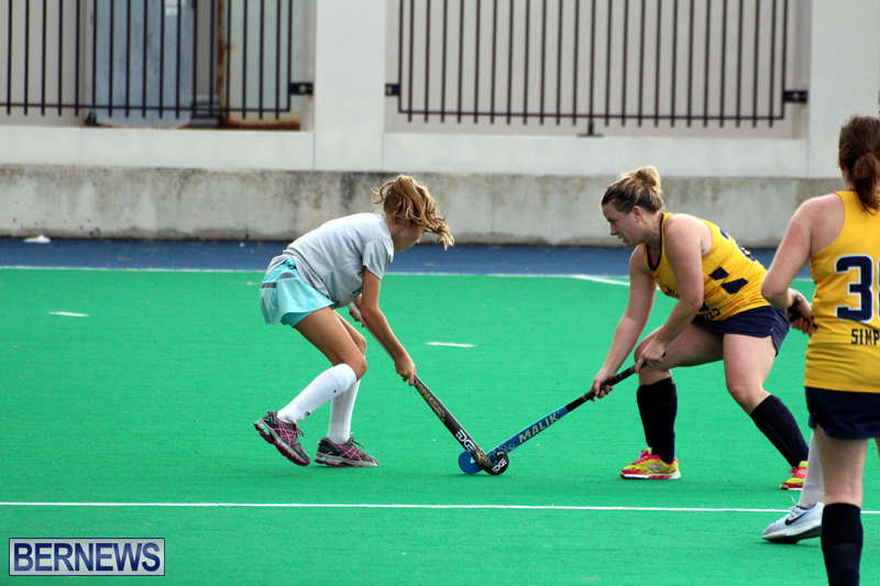 Women's-Division-Hockey-Bermuda-Jan-29-2017-6