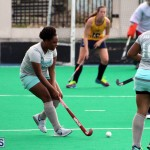 Women's Division Hockey Bermuda Jan 29 2017 (7)