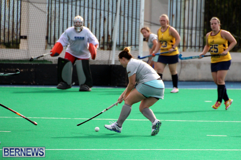 Women's-Division-Hockey-Bermuda-Jan-29-2017-9