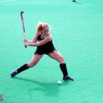 Women's Field Hockey Bermuda Feb 12 2017 (1)