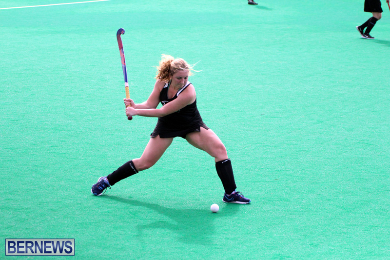 Women's-Field-Hockey-Bermuda-Feb-12-2017-1