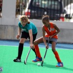 Women's Field Hockey Bermuda Feb 12 2017 (10)