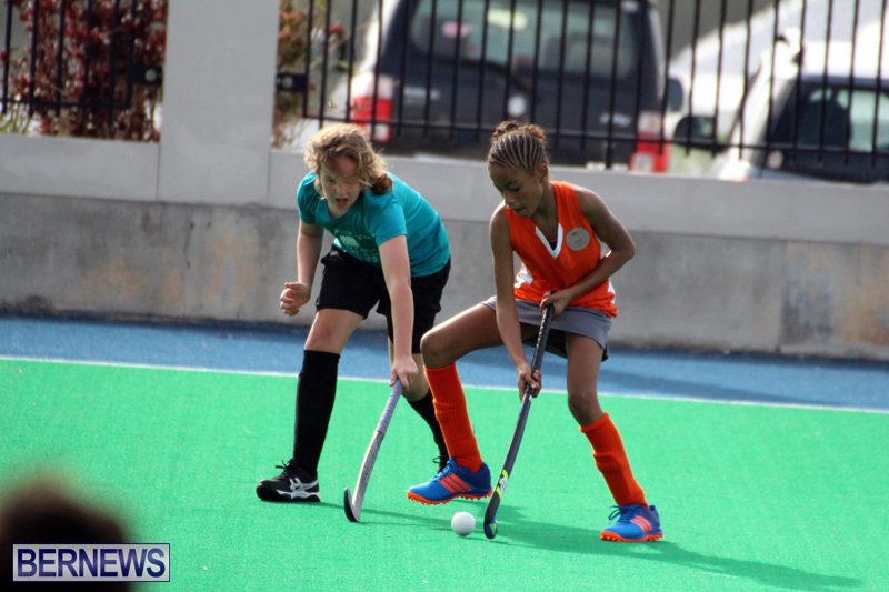 Women's-Field-Hockey-Bermuda-Feb-12-2017-10