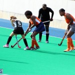 Women's Field Hockey Bermuda Feb 12 2017 (11)