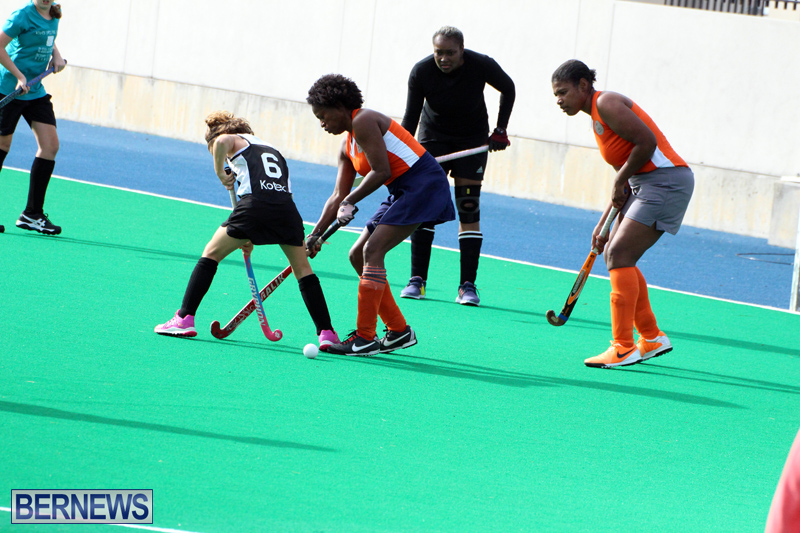 Women's-Field-Hockey-Bermuda-Feb-12-2017-11