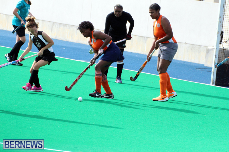 Women's-Field-Hockey-Bermuda-Feb-12-2017-12