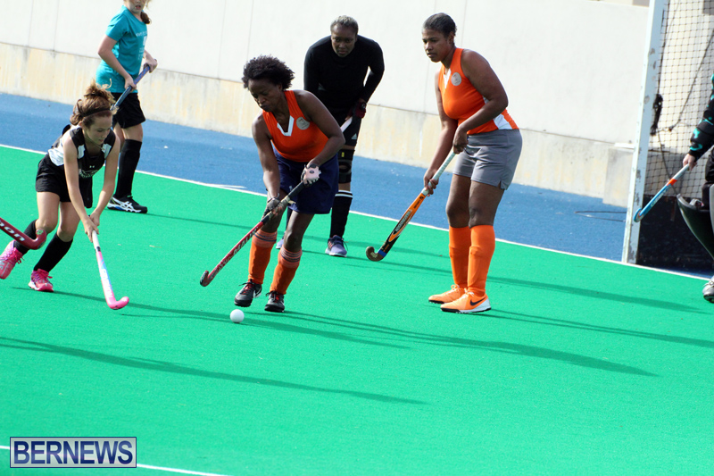 Women's-Field-Hockey-Bermuda-Feb-12-2017-13