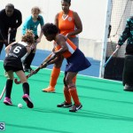 Women's Field Hockey Bermuda Feb 12 2017 (14)