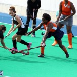 Women's Field Hockey Bermuda Feb 12 2017 (15)