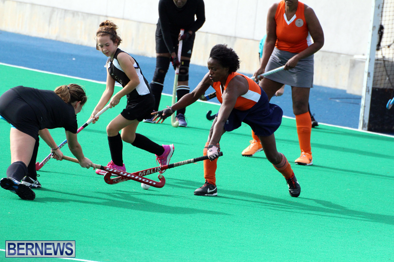 Women's-Field-Hockey-Bermuda-Feb-12-2017-15