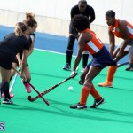 Women's Field Hockey Bermuda Feb 12 2017 (16)