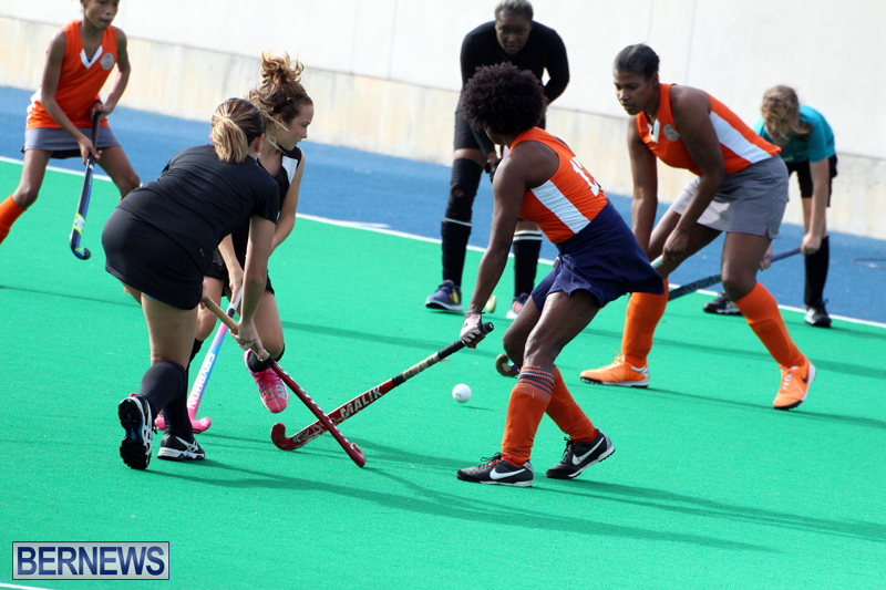Women's-Field-Hockey-Bermuda-Feb-12-2017-16
