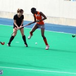Women's Field Hockey Bermuda Feb 12 2017 (17)